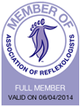 https://www.laurawrightreflexology.co.uk/wp-content/uploads/2017/06/AoR-logo.png
